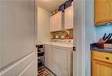 3605 Somme Ave - Photo 21