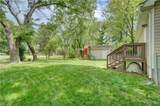 3605 Somme Ave - Photo 22