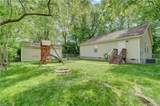 3605 Somme Ave - Photo 23
