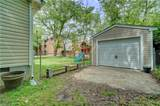 3605 Somme Ave - Photo 24