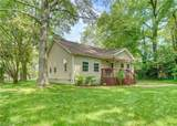 3605 Somme Ave - Photo 3