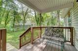 3605 Somme Ave - Photo 4