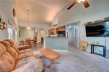 3605 Somme Ave - Photo 6
