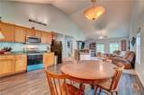 3605 Somme Ave - Photo 8