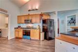 3605 Somme Ave - Photo 9