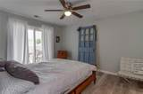 1218 Ocean View Ave - Photo 15
