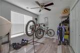 1218 Ocean View Ave - Photo 18