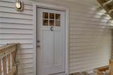 1218 Ocean View Ave - Photo 5