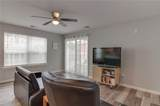 1218 Ocean View Ave - Photo 9