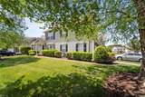 3006 Gunston Dr - Photo 4