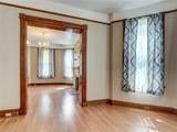 78 Riverview Ave - Photo 11