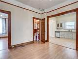 78 Riverview Ave - Photo 14