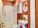 78 Riverview Ave - Photo 15