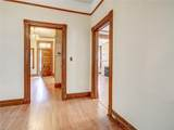 78 Riverview Ave - Photo 16