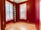 78 Riverview Ave - Photo 26