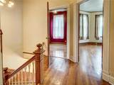 78 Riverview Ave - Photo 30