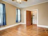 78 Riverview Ave - Photo 34