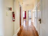 78 Riverview Ave - Photo 35