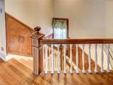 78 Riverview Ave - Photo 37