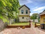 78 Riverview Ave - Photo 41