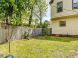 78 Riverview Ave - Photo 42