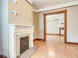 78 Riverview Ave - Photo 5
