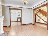 78 Riverview Ave - Photo 6