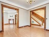 78 Riverview Ave - Photo 7