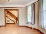 78 Riverview Ave - Photo 8