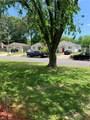 3832 Sugar Creek Cir - Photo 48