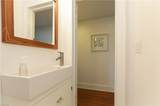 1040 Brandon Ave - Photo 40