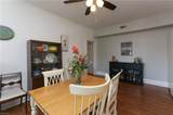 1040 Brandon Ave - Photo 42