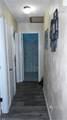 8712 Ivor Rd - Photo 14