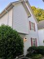 952 Gas Light Ln - Photo 49