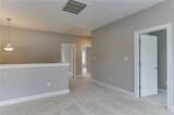 103 Bellflower Ln - Photo 32