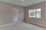 103 Bellflower Ln - Photo 34