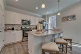 8006 Uplands Dr - Photo 3