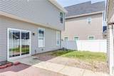 7535 Wicks Rd - Photo 24