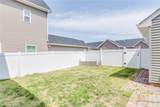 7535 Wicks Rd - Photo 27