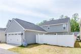 7535 Wicks Rd - Photo 29