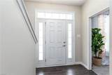 7535 Wicks Rd - Photo 4