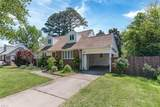 4841 Peachcreek Ln - Photo 2
