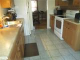 525 Chownings Dr - Photo 10