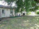525 Chownings Dr - Photo 11