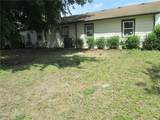 525 Chownings Dr - Photo 12
