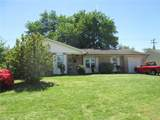 525 Chownings Dr - Photo 3