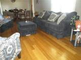 525 Chownings Dr - Photo 6