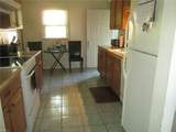 525 Chownings Dr - Photo 9