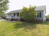 765 Manning Bridge Rd - Photo 1