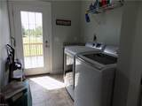 765 Manning Bridge Rd - Photo 29